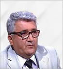M. Ayhan Kara